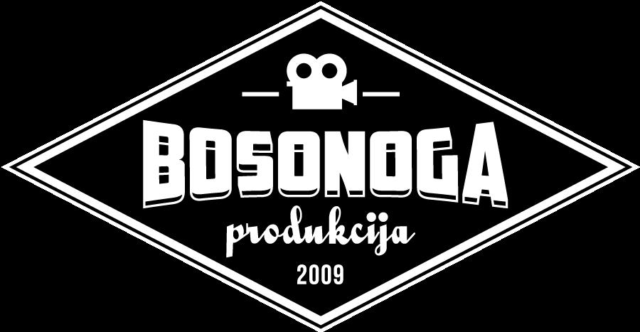 Bosonoga produkcija